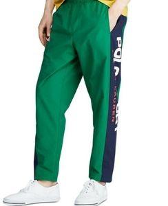 Polo Sport Track Pants size L